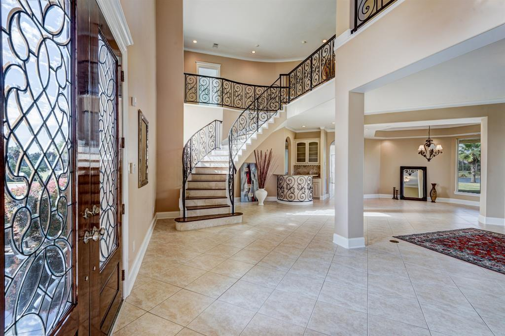Active | 24902 Mist Lake Ct  Katy, TX 77494 0
