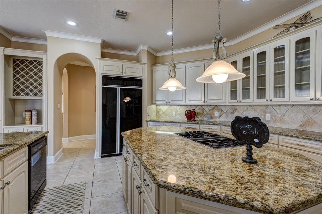 Active | 24902 Mist Lake Ct  Katy, TX 77494 20