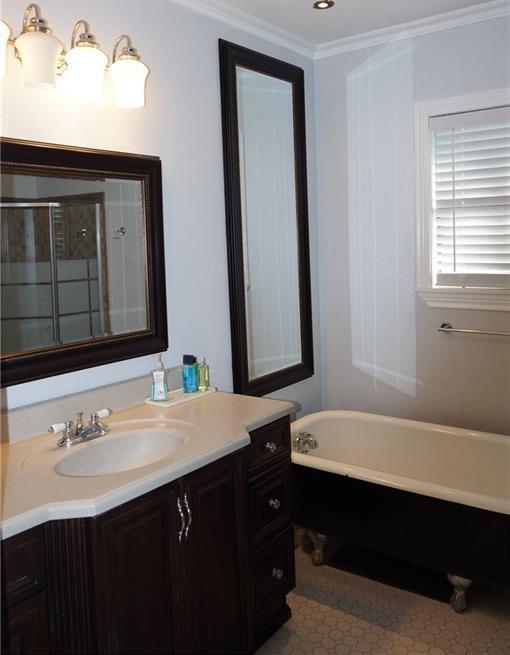 Sold Property | 5312 Dartmouth Avenue River Oaks, Texas 76114 10
