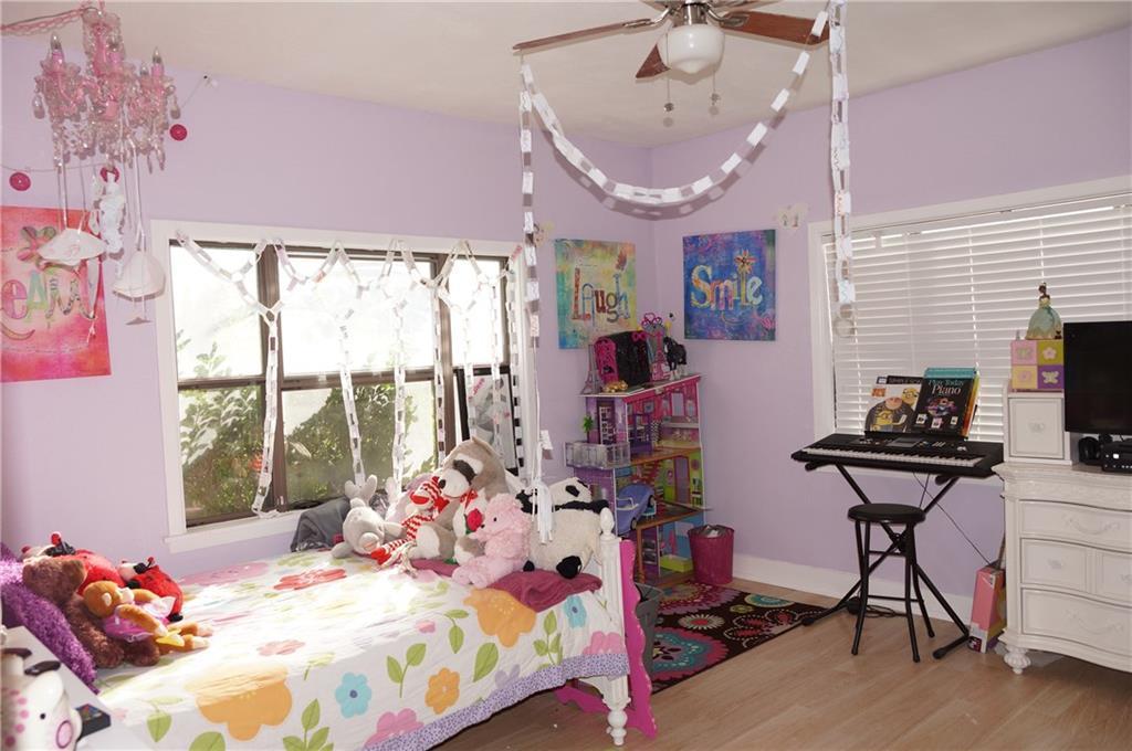 Sold Property | 5312 Dartmouth Avenue River Oaks, Texas 76114 12