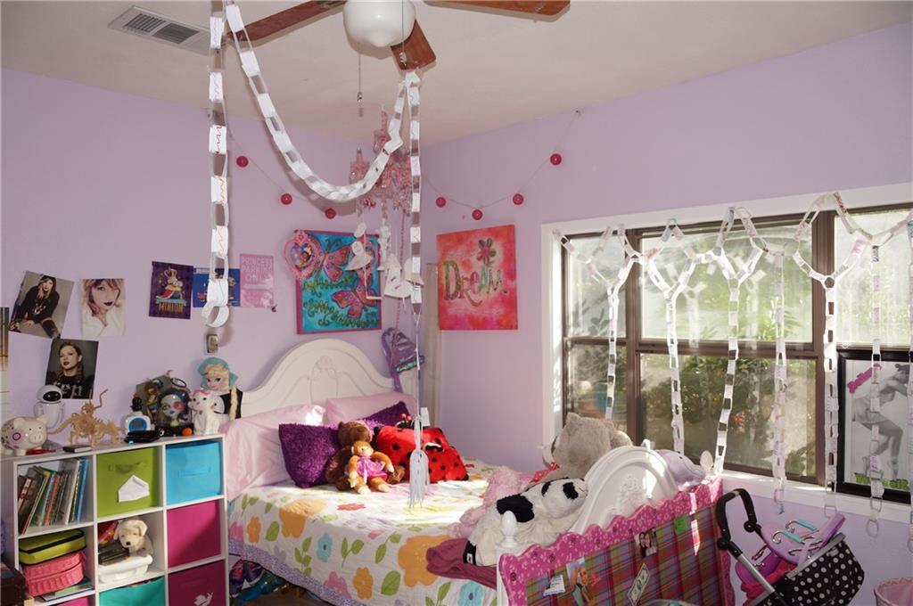 Sold Property | 5312 Dartmouth Avenue River Oaks, Texas 76114 13