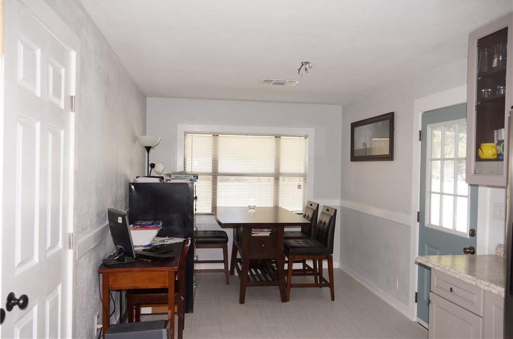 Sold Property | 5312 Dartmouth Avenue River Oaks, Texas 76114 14
