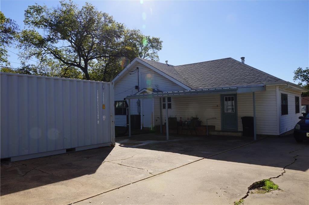 Sold Property | 5312 Dartmouth Avenue River Oaks, Texas 76114 18
