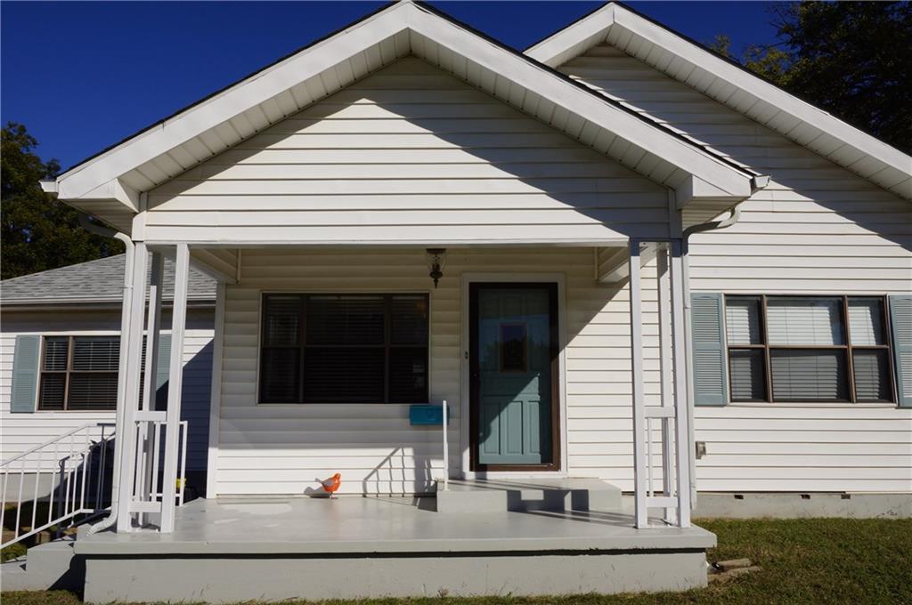 Sold Property | 5312 Dartmouth Avenue River Oaks, Texas 76114 19