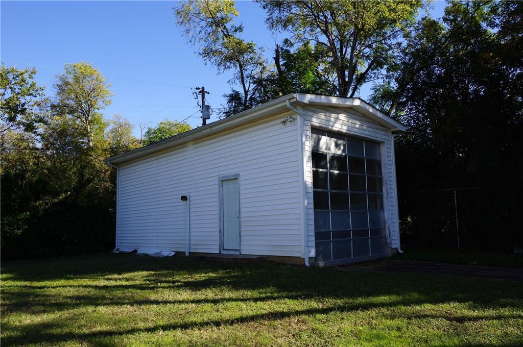 Sold Property | 5312 Dartmouth Avenue River Oaks, Texas 76114 25