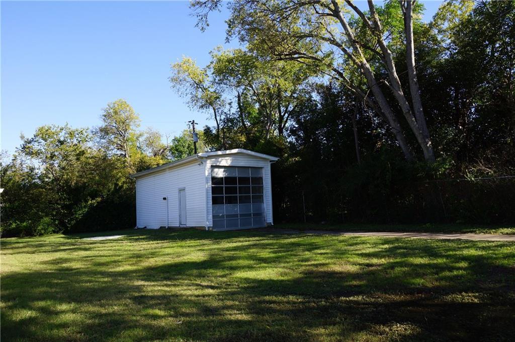 Sold Property | 5312 Dartmouth Avenue River Oaks, Texas 76114 26