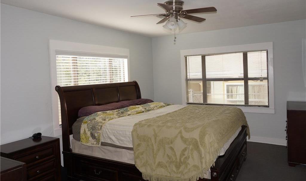 Sold Property | 5312 Dartmouth Avenue River Oaks, Texas 76114 6
