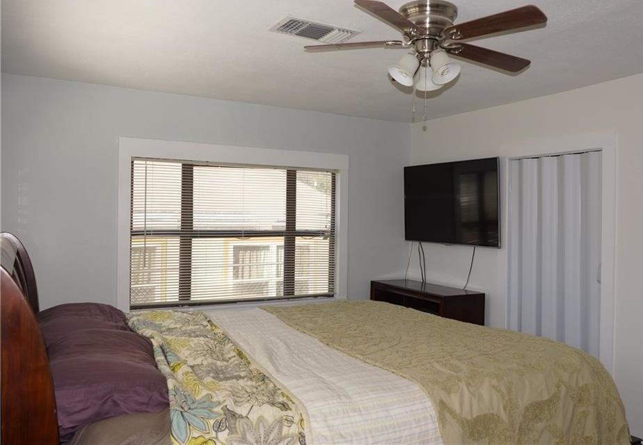 Sold Property | 5312 Dartmouth Avenue River Oaks, Texas 76114 7