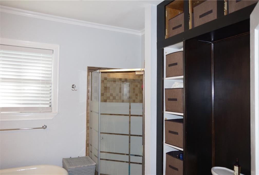 Sold Property | 5312 Dartmouth Avenue River Oaks, Texas 76114 8