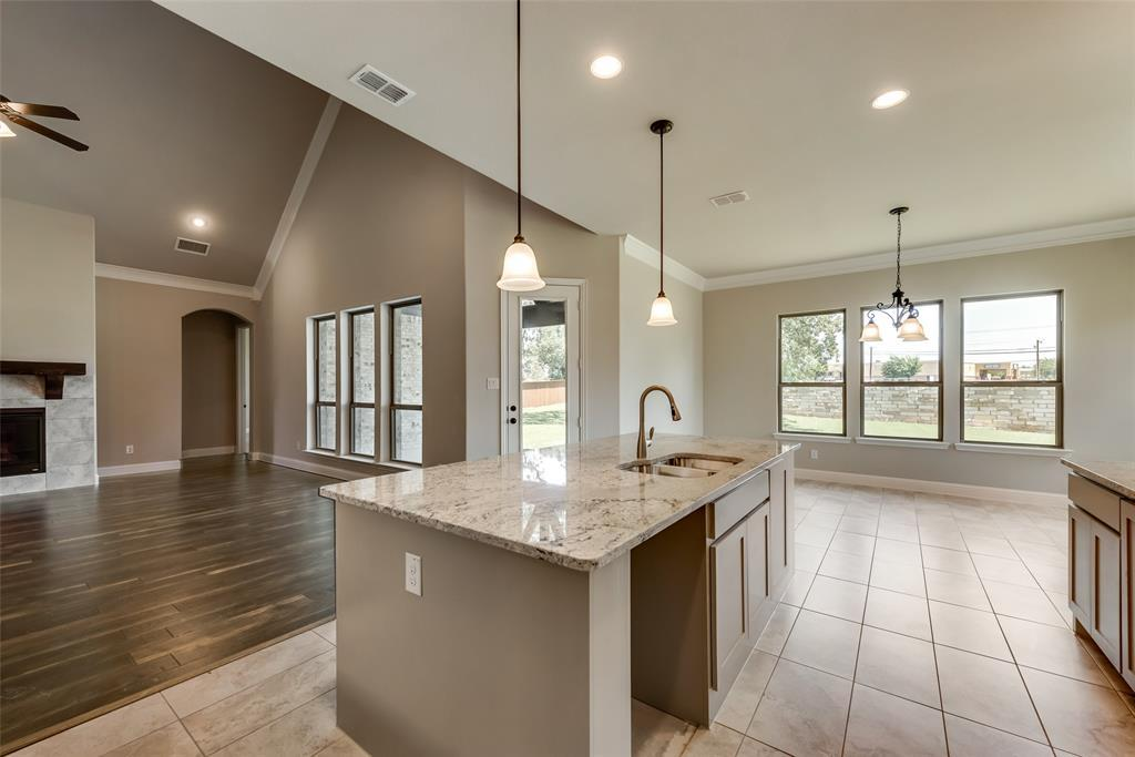 Sold Property | 7305 Hidden Way  Court Arlington, TX 76001 15