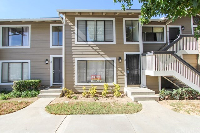 Off Market | 700 W Walnut Avenue #46 Orange, CA 92868 0