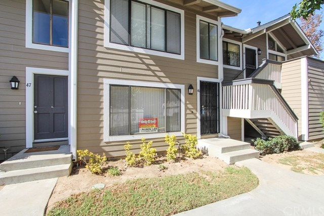 Off Market | 700 W Walnut Avenue #46 Orange, CA 92868 1