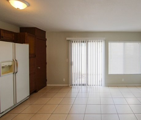 Off Market | 700 W Walnut Avenue #46 Orange, CA 92868 10