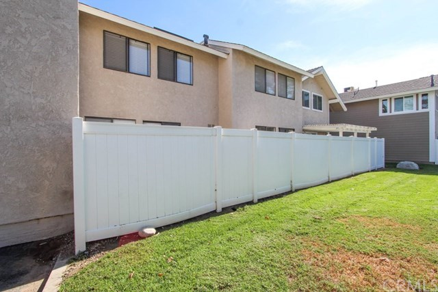 Off Market | 700 W Walnut Avenue #46 Orange, CA 92868 16