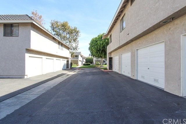 Off Market | 700 W Walnut Avenue #46 Orange, CA 92868 18