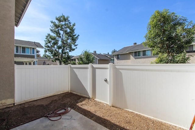 Off Market | 700 W Walnut Avenue #46 Orange, CA 92868 19