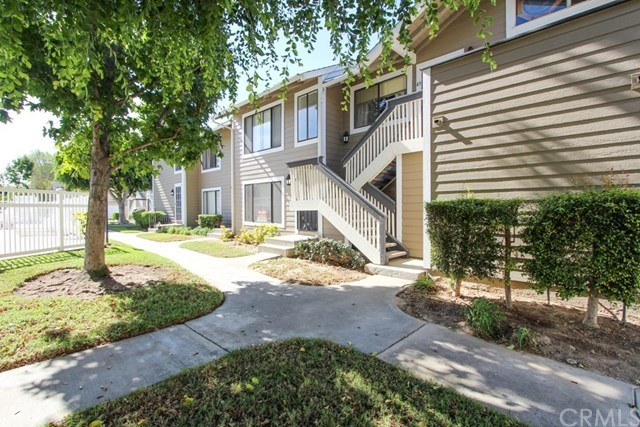 Off Market | 700 W Walnut Avenue #46 Orange, CA 92868 2