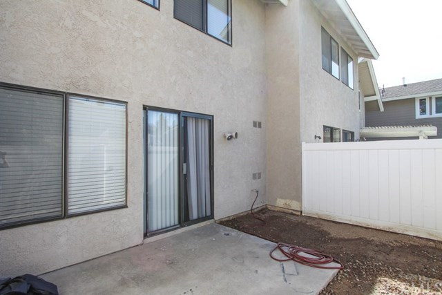 Off Market | 700 W Walnut Avenue #46 Orange, CA 92868 20