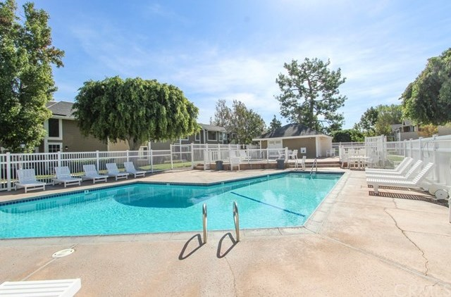 Off Market | 700 W Walnut Avenue #46 Orange, CA 92868 21