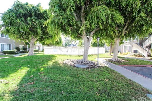 Off Market | 700 W Walnut Avenue #46 Orange, CA 92868 22