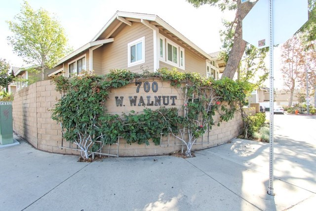 Off Market | 700 W Walnut Avenue #46 Orange, CA 92868 23