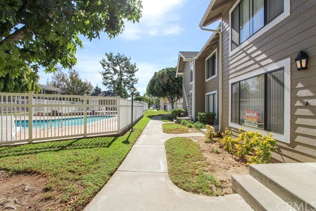 Off Market | 700 W Walnut Avenue #46 Orange, CA 92868 3