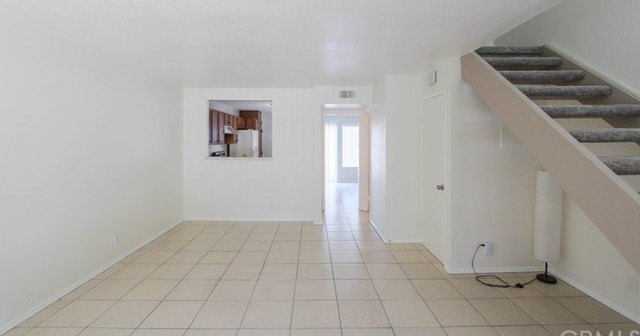 Off Market | 700 W Walnut Avenue #46 Orange, CA 92868 5