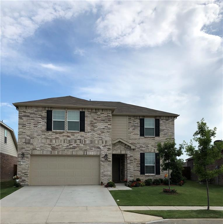 Active | 2312 Bermont Red Lane Fort Worth, TX 76131 0