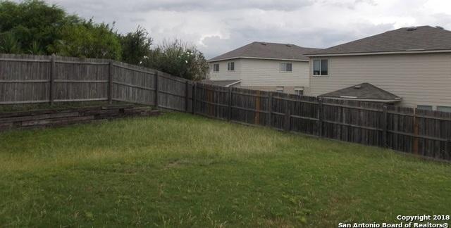 Off Market | 224 Willow Crest  Cibolo, TX 78108 22