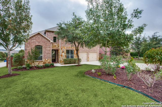 Off Market | 21618 Chaucer Hill  San Antonio, TX 78256 0