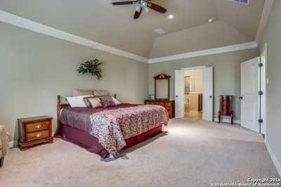 Off Market | 21618 Chaucer Hill  San Antonio, TX 78256 10