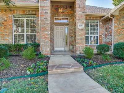 Sold Property | 1600 Country Bend Allen, Texas 75002 3