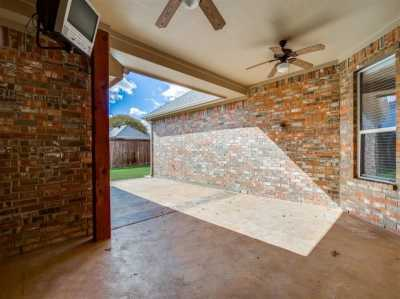 Sold Property | 1600 Country Bend Allen, Texas 75002 23