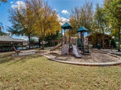 Sold Property | 1600 Country Bend Allen, Texas 75002 27
