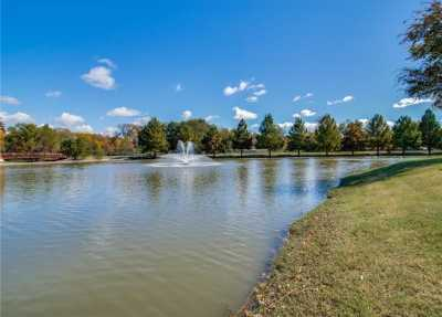 Sold Property | 1600 Country Bend Allen, Texas 75002 28