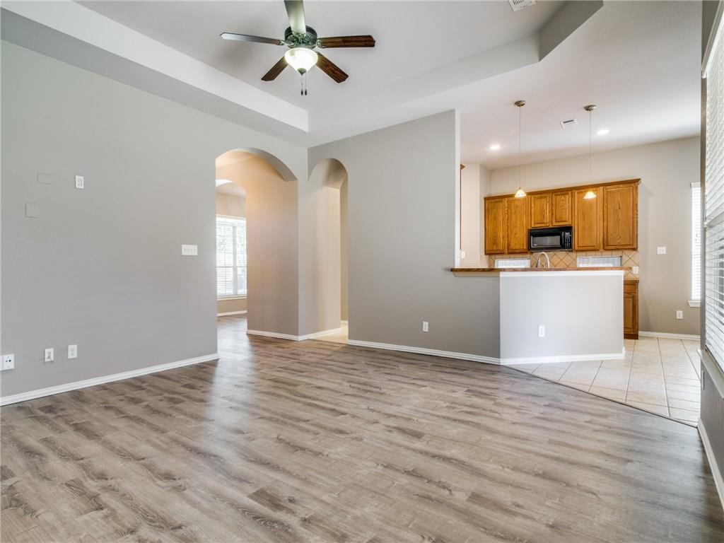 Sold Property | 1600 Country Bend Allen, Texas 75002 11