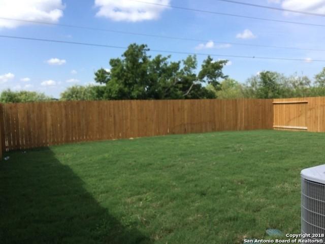 Off Market | 7559 Bowdre  San Antonio, TX 78252 10