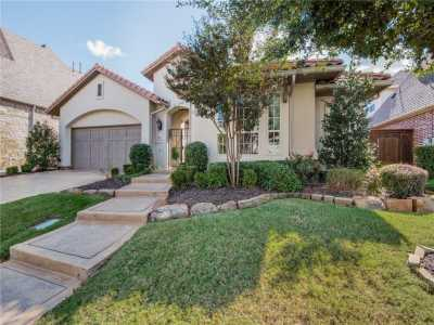Sold Property | 674 Flagstone Drive Irving, Texas 75039 1