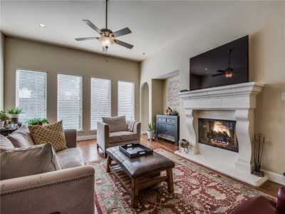 Sold Property | 674 Flagstone Drive Irving, Texas 75039 10