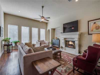 Sold Property | 674 Flagstone Drive Irving, Texas 75039 11