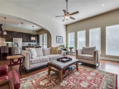 Sold Property | 674 Flagstone Drive Irving, Texas 75039 12