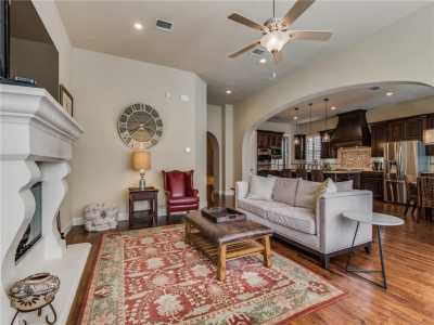 Sold Property | 674 Flagstone Drive Irving, Texas 75039 13