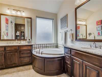 Sold Property | 674 Flagstone Drive Irving, Texas 75039 16