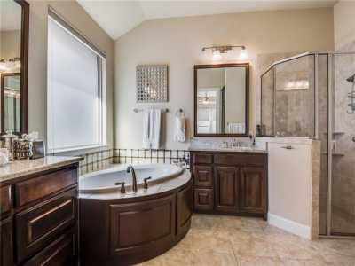 Sold Property | 674 Flagstone Drive Irving, Texas 75039 17