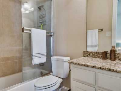 Sold Property | 674 Flagstone Drive Irving, Texas 75039 19