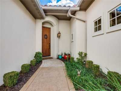 Sold Property | 674 Flagstone Drive Irving, Texas 75039 2
