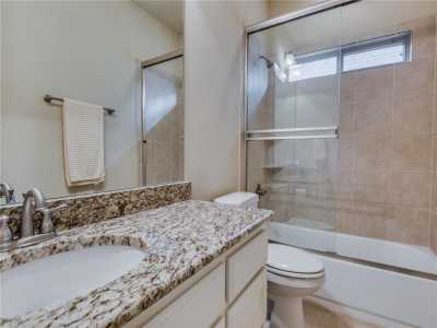 Sold Property | 674 Flagstone Drive Irving, Texas 75039 21