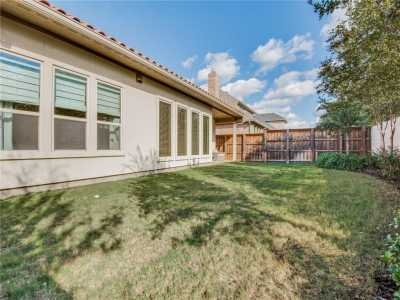 Sold Property | 674 Flagstone Drive Irving, Texas 75039 24