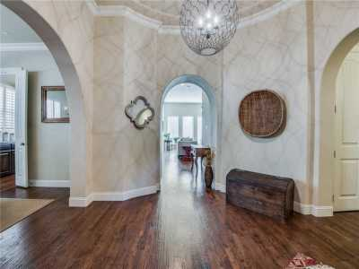 Sold Property | 674 Flagstone Drive Irving, Texas 75039 3