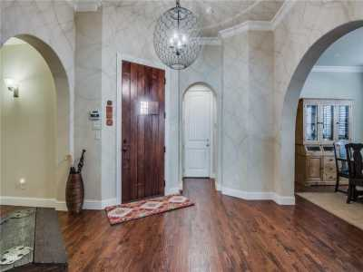 Sold Property | 674 Flagstone Drive Irving, Texas 75039 4